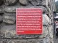 Image for Malteserturm - Chur, GR, Switserland