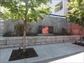 Image for Vietnam War Memorial, Hanagans Heros, South Side Commons, Binghamton, NY, USA