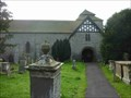 Image for St. George's, Clun, Shropshire, England