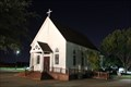 Image for Sacred Heart Adoration Chapel -- Rowlett TX