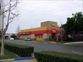 Image for Carl's Jr. & Green Burrito - Chapman - Garden Grove, CA