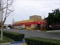 Image for Carl's Jr. & Green Burrito - Chapman - Garden Grove, CA