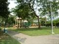 Image for Suan Santi Phap Park Playground - Bangkok, Thailand