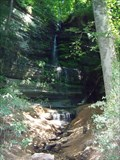 Image for Choate Falls 35'