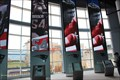 Image for Hall at Patriot Place - Foxborough, MA