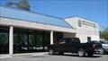 Image for Santa Rosa, CA - 95407 (Roseland Station)