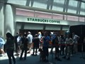 Image for Starbucks - Convention Center (Middle) - San Diego, CA