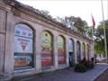 Image for Tourist Office - Lyon, France