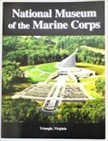 Image for National Museum of the Marine Corps - Triangle, VA