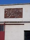 Image for La Forge, Ballan-Miré, France