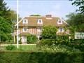 Image for Kempston House - Green End, Kempston, Bedfordshire, UK