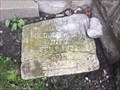 Image for Trinity Anglican Church Cemetery - Waterford, ON