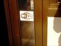 Image for WIFI-Pizza Coloseum, Praha-Chodov, CZ