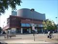 Image for Theaters Tilburg - Tilburg, the Netherlands
