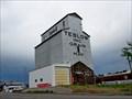 Image for Teslow Elevator - Livingston, MT