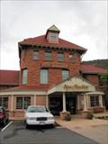 Image for Glenwood Hot Springs - Glenwood Springs, CO