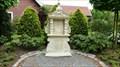 Image for Bildstock Schmittmann – Oldenkock - Südlohn, Germany