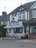 Image for Andy and Son Family Butchers - Meir Heath, Stoke-on-Trent, Staffordshire.