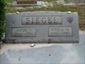 Image for 100 - Jacob S. Siegel - Jacksonville, FL