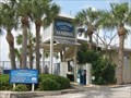 Image for Municipal Marina - Gulfport, FL