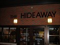 Image for Hideaway Pizza