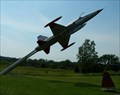 Image for Aircraft 739 - Trenton, Ontario