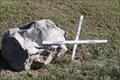 Image for Leroy Jim Quinn -- Hillcrest Cemetery, Forney TX