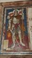 Image for St George - St Andrew's church - Quidenham, Norfolk