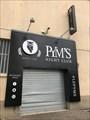 Image for Pym's (Tours, Centre, France)