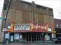 Image for Fox Theater - Centralia, WA