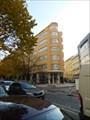 Image for Flatiron Building - 120 00 Prague/Czech Republic