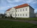 Image for Leopoldsruhe - Pohorelice, CZ