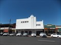 Image for Former Savoy Theatre - Coonabarabran, NSW
