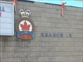 Image for Branch 43 of the Royal Canadian Legion - Oshawa, Ontario