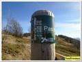 """Image for 44°06'54.8""""N 5°50'00.0""""E - Le pas de la Graille - Saint Etienne les Orgues, France"""