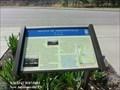 Image for Battle of Johnsonville Up in Smoke - New Johnsonville TN