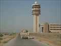 Image for Baghdad International Airport - Baghdad, Iraq
