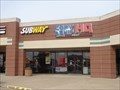 Image for Subway - Glade Rd & TX 121 - Colleyville, TX