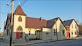 Image for St. Paul's United Church - Coleman, AB