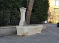 Image for Streitgassebrunnen - Riehen, BS, Switzerland