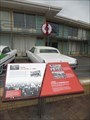Image for Lorraine Motel - National Civil Rights Museum - Memphis, Tenessee, USA.