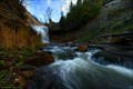 Image for Churches Falls, Caledon, ON