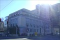Image for Sacramento Hall of Justice