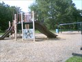 Image for Valley Green Park Playground