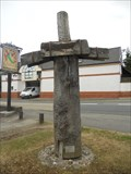 Image for SwordCross - Caerleon, Wales