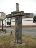 Image for SwordCross - Caerleon, Wales