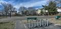 Image for Joseph P Hassett Sr Memorial Park - Providence RI