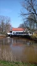 Image for Watermolen Brustele, Kasterlee, Belgium
