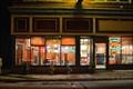 Image for Harry's Famous Pizza - Uxbridge MA