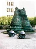 Image for Agnes Katz Plaza, Pittsburgh, PA